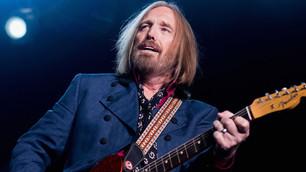 Lanzarán un box set de Tom Petty