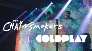 Coldplay lanzó la balada 'Hypnotised'