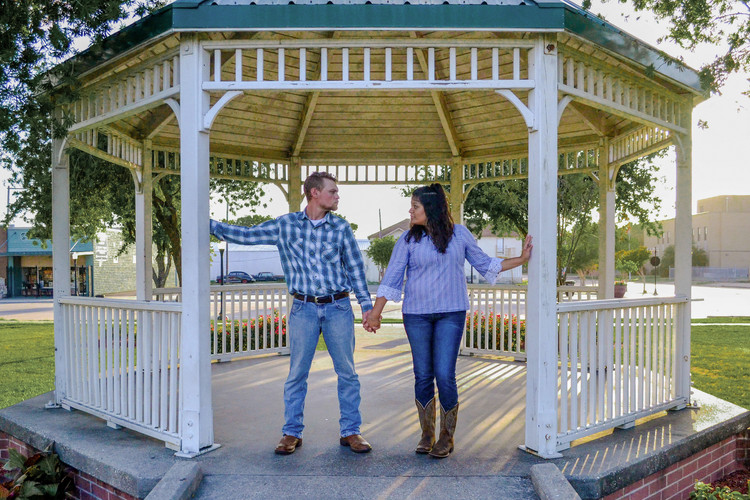 Christella&Tyler-18.jpg