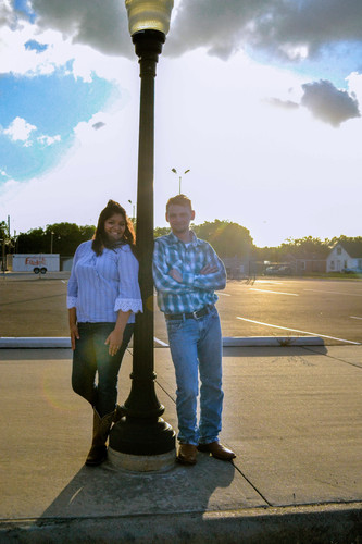Christella&Tyler-35.jpg
