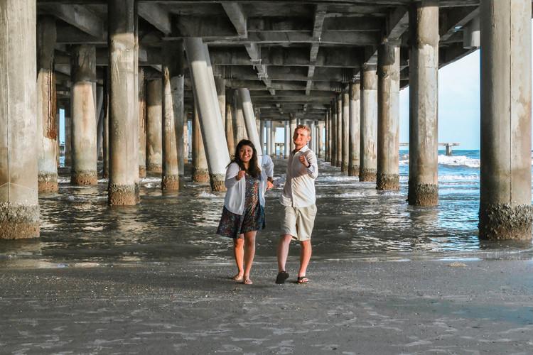 Christella&Tyler2-3.jpg