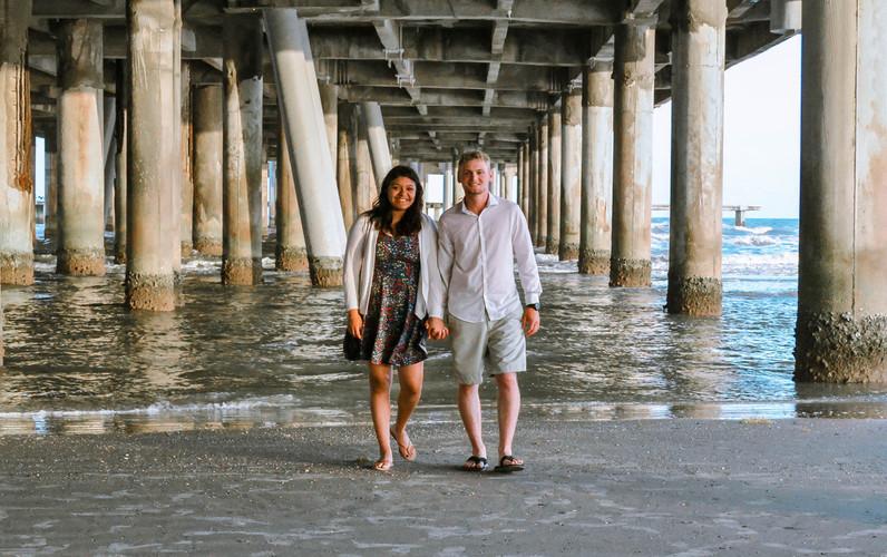 Christella&Tyler2-5.jpg