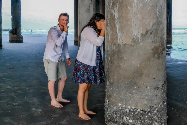 Christella&Tyler2-34.jpg
