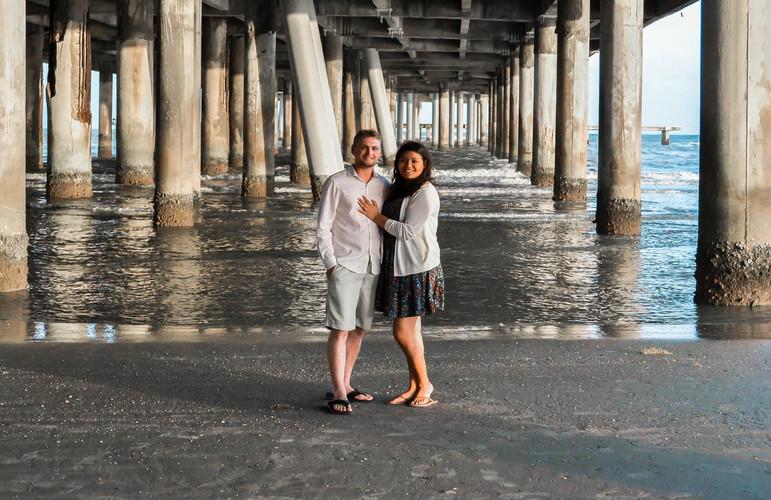 Christella&Tyler2-2.jpg