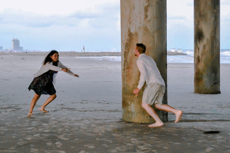Christella&Tyler2-31.jpg