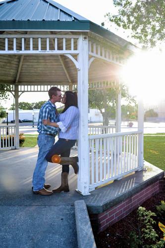 Christella&Tyler-12.jpg