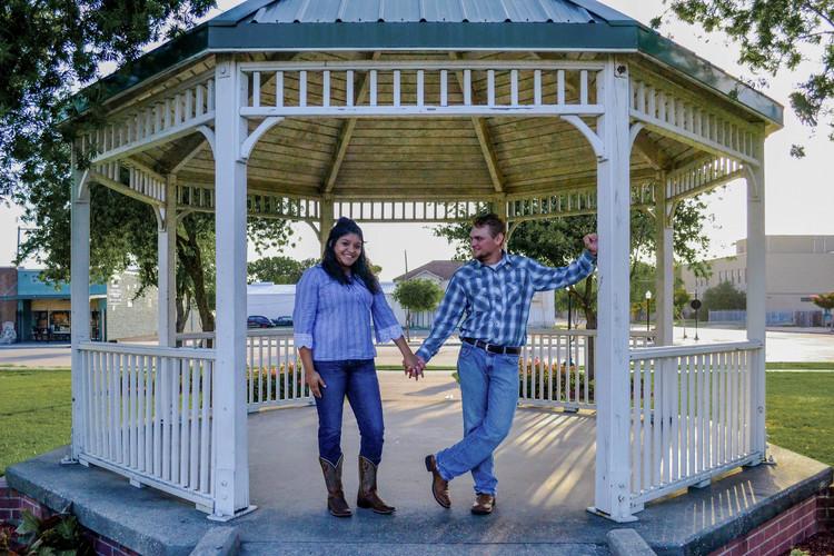 Christella&Tyler-2.jpg