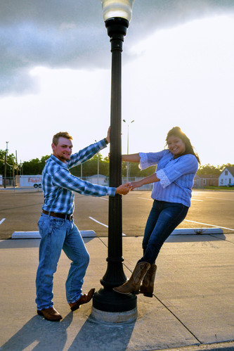 Christella&Tyler-38.jpg