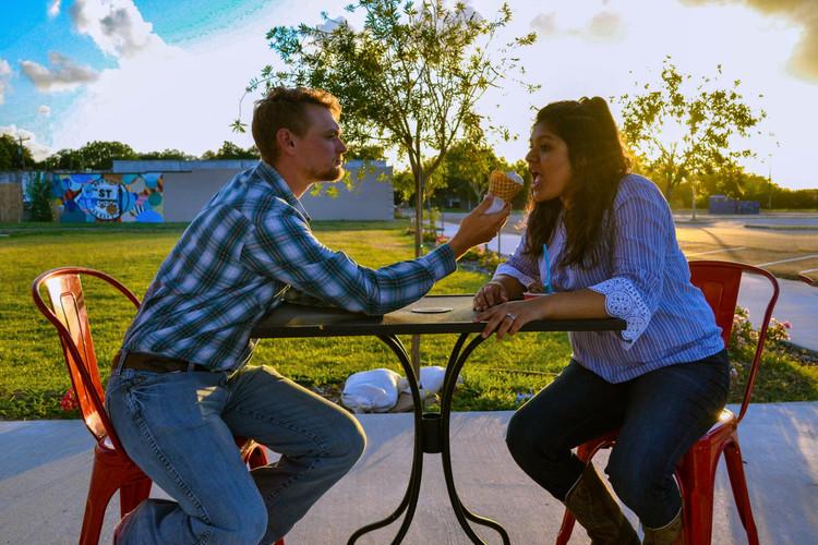 Christella&Tyler-45.jpg