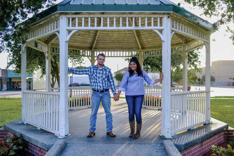 Christella&Tyler-16.jpg