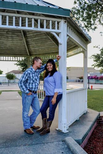 Christella&Tyler-7.jpg