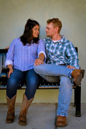Christella&Tyler-25.jpg