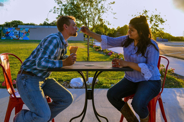 Christella&Tyler-43.jpg