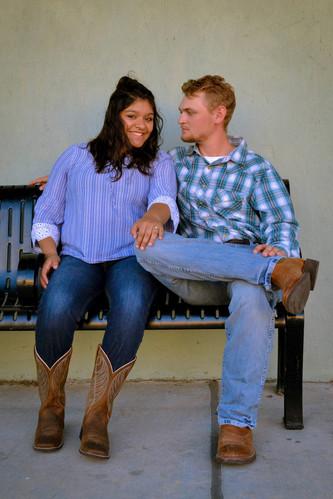 Christella&Tyler-23.jpg