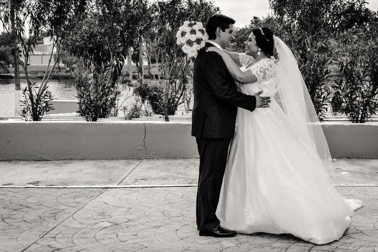 Abdi&KarenBoda-110.jpg