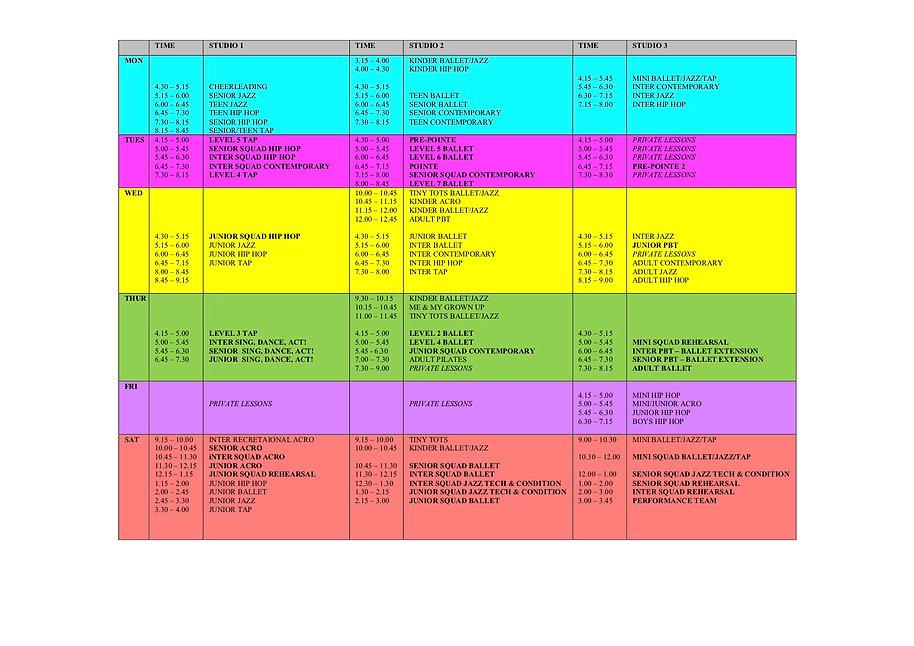 2021 Timetable - Dec20.jpg
