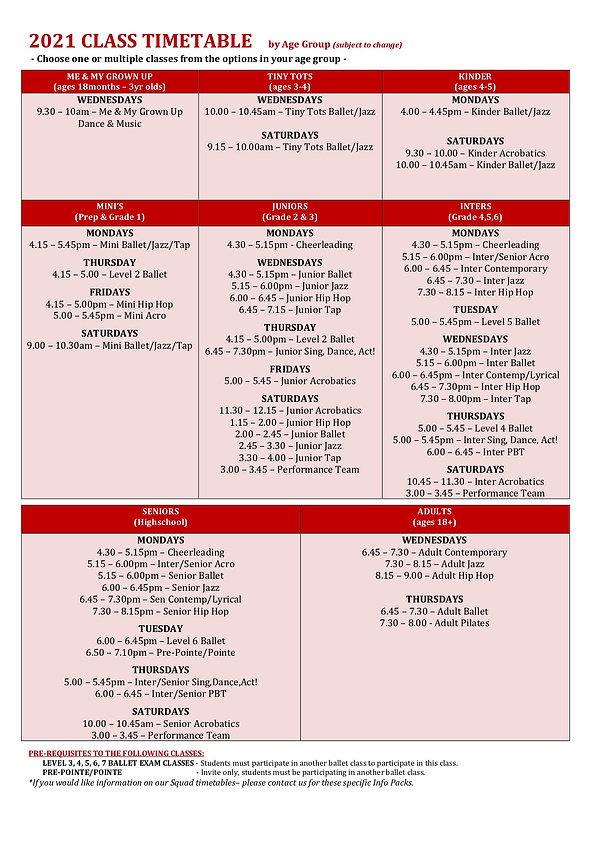 2021 Info Pack timetable.jpg