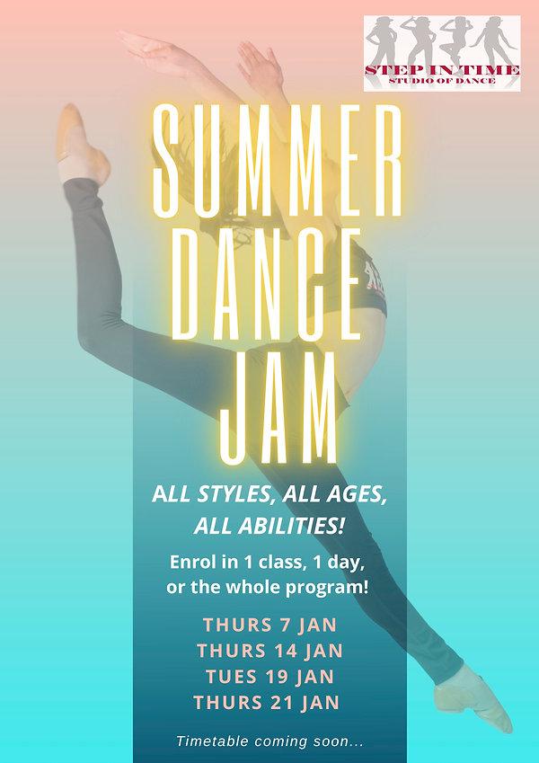 Summer Dance Jam.jpg