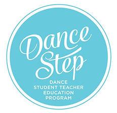 Dance-Step_Circle-Logo.jpg