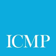 ICMP_Logo_2.png