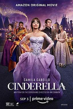 Emer McParland sings on Cinderella.jpg