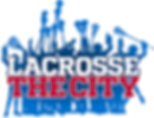 laxthecity.png