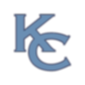 Fountain-City-LAX_-KC-Logo_DK_Blue.png