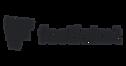 festicket logo.png