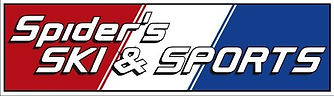 """Spider's SKI & SPORTS 