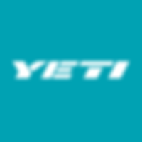Yeti Cycles Logo.png