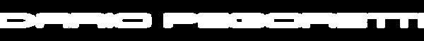 Pegoretti Logo.png