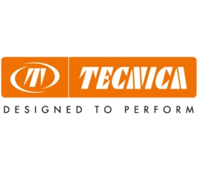 Tecnica Authorized Dealer