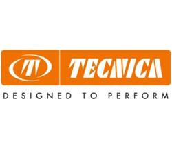 Tecnica Authorized Dealer