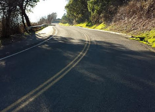 Afraid of Riding Hills? You Don't Have To Be.