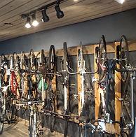Bike Repair & Custom Builds