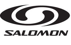 Salomon: Time to Play