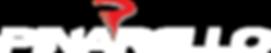 Pinarello Logo.png