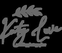 Лого Katy Love.png