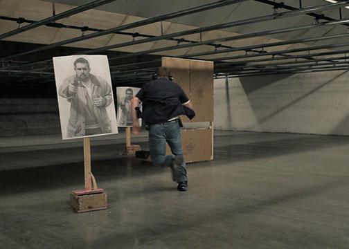firearms-training-09