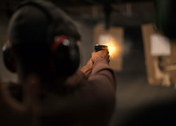 firearms-training-04