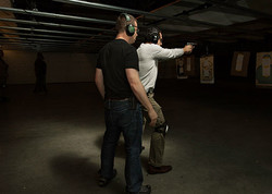firearms-training-06