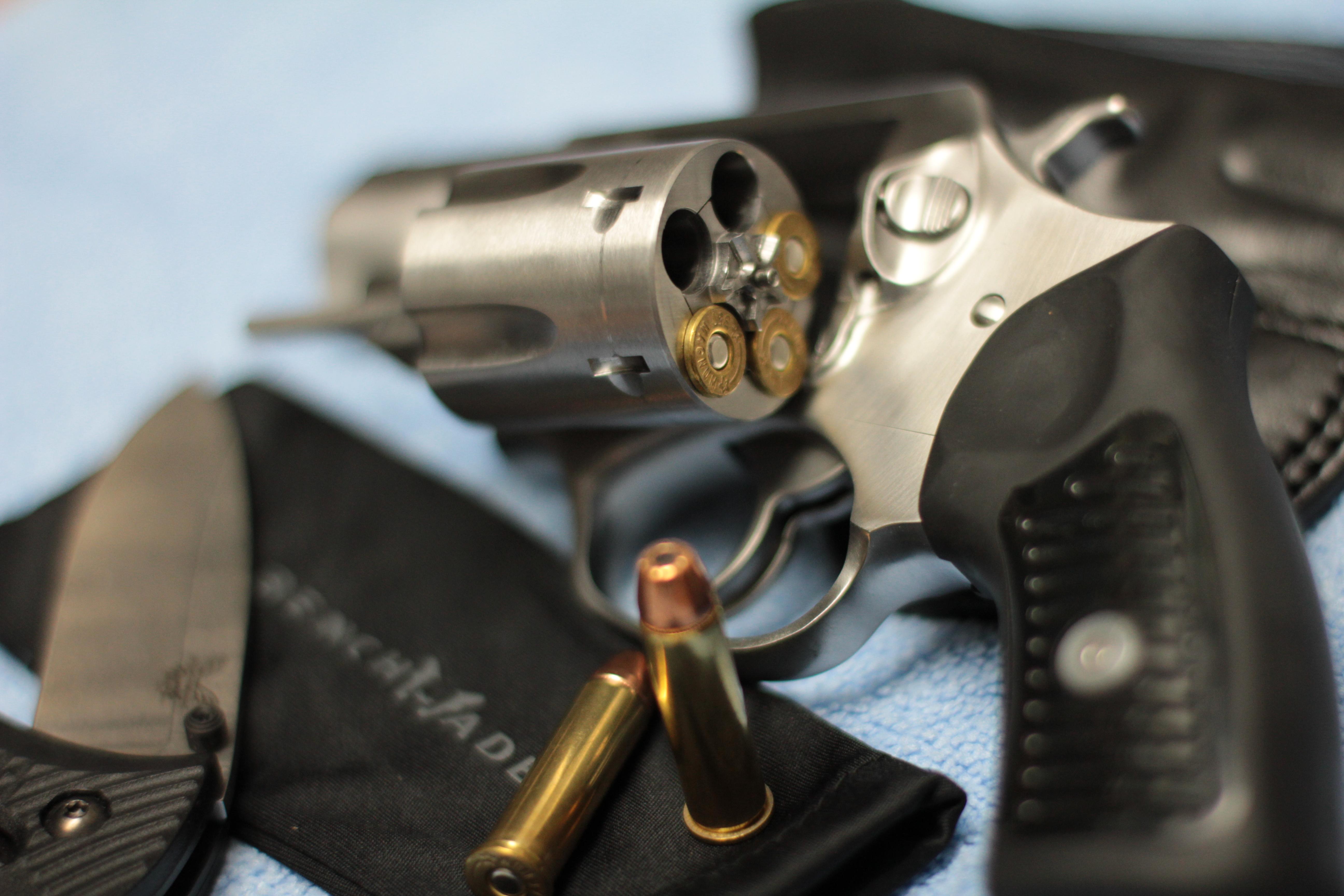 firearms-training-10