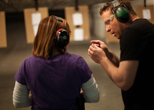 firearms-training-02