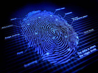 Learn All You Can About Biometrics