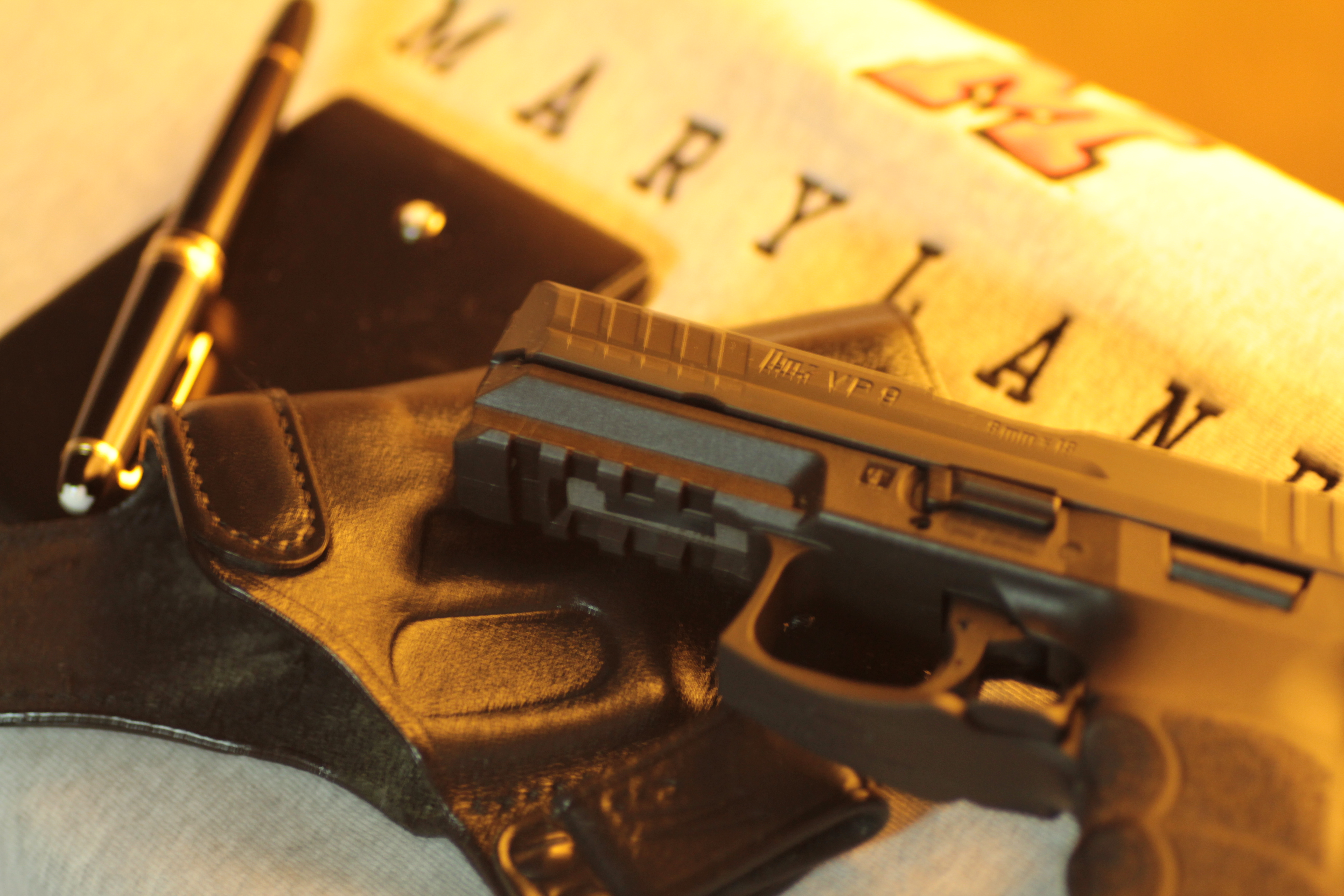firearms-training-12