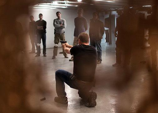 firearms-training-05
