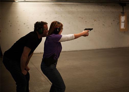 firearms-training-14