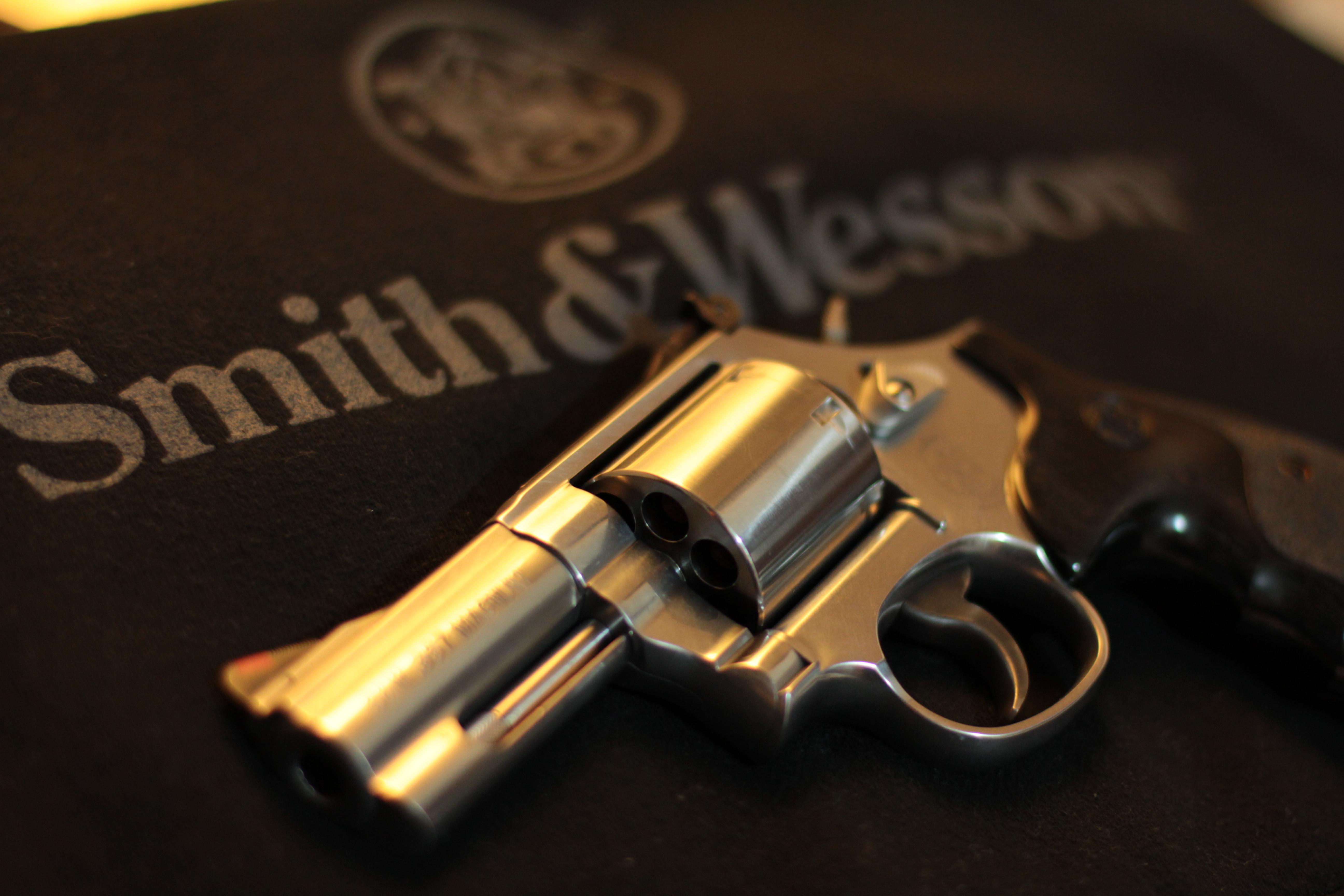 firearms-training-11