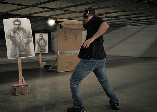 firearms-training-07