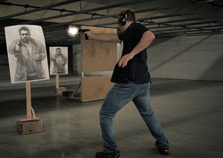 firearms-training-07